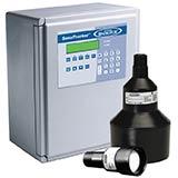 Sensores de Níveis Ultrassónicos Preços