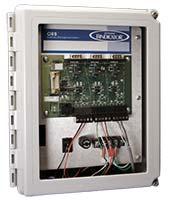 ORB™ Sistema de monitoração remota